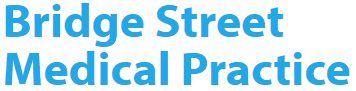 Bridge Street Medical Practice Logo