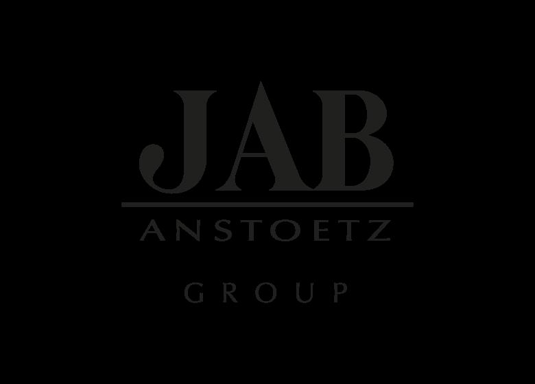 JAB International