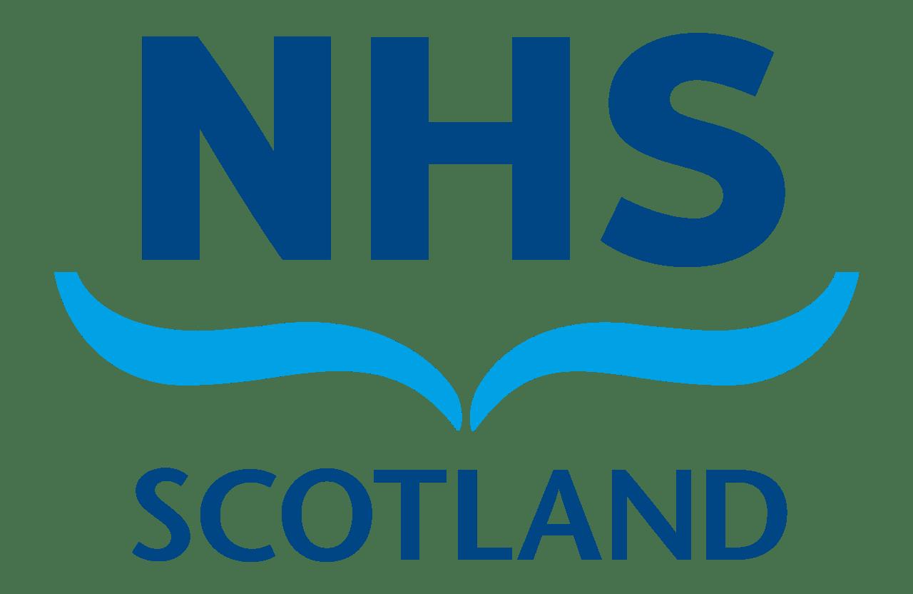 Scottish Healthcare Supplies