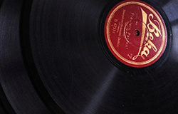 Old Music Archives: Why Physical Storage Is Still In High Demand